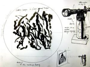 aland_brainstorming02