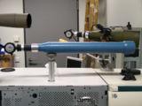 telescope_10