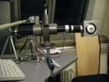 telescope_11