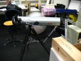 telescope_16
