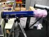 telescope_17