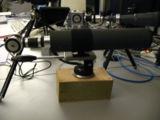 telescope_4