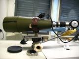 telescope_6
