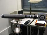 telescope_7