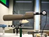 telescope_8